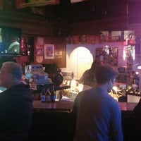 Photo taken at Mr. Bing's by Jelle D. on 3/29/2015