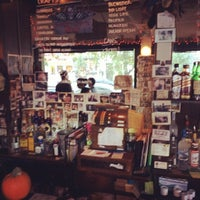 Photo taken at Clem's by Todd H. on 10/12/2013