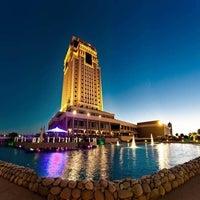 8/16/2013 tarihinde Gokhan S A.ziyaretçi tarafından Erbil Divan Hotel'de çekilen fotoğraf