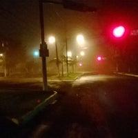 Photo taken at Autopista Norte by Oz A. on 12/5/2013