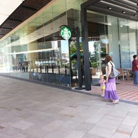 Photo taken at Starbucks by Gavrilov I. on 5/7/2013