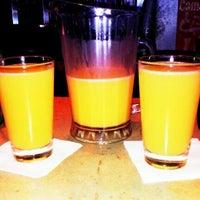 Das Foto wurde bei Ozona Grill & Bar von Mandy A. am 9/16/2012 aufgenommen