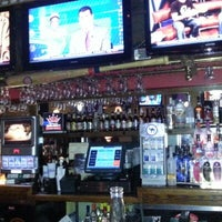 Photo taken at Coaches Tavern by Michael &. on 9/19/2012
