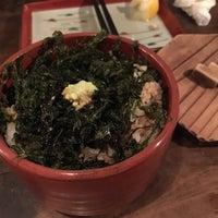 Photo taken at 港町食堂 by ogu2 on 8/22/2017