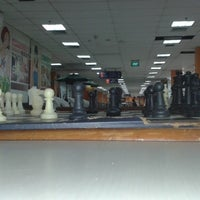 Photo taken at Food City by Raffiditya P. on 2/28/2014