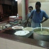 11/14/2012にKumar G.がPai Brothers Fast Foodで撮った写真