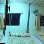 Photo taken at Bua Wattana Resort by Iimp Z. on 10/12/2012