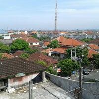 Photo Taken At Hotel Taman Wisata By Niwi S On 2 26 2013