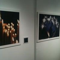 Photo taken at Centro Caixa Cultural by Dea D. on 7/16/2013