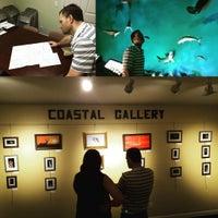 Photo taken at Museum of Coastal Carolina by John P. on 8/7/2015