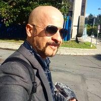 """Photo taken at """"CCISS Viaggiare Informati"""" Centrale Operativa by Fabrizio P. on 10/7/2015"""