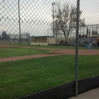 Photo taken at Bel Passi Baseball by Jenn M. on 2/2/2013