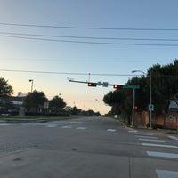 Photo taken at Plano, TX by Erick C. on 6/20/2017