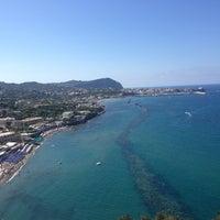 Foto tomada en Hotel Terme Providence por Natali el 8/28/2014