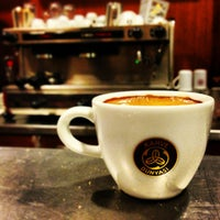 Photo prise au Kahve Dünyası par Serkan le2/22/2013