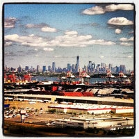 Photo taken at Brooklyn, NY by SeaDek M. on 9/15/2012