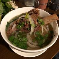11/5/2017にDavid L.がHello Saigon Restaurantで撮った写真