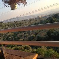 7/7/2013 tarihinde avni s.ziyaretçi tarafından Vebaş'de çekilen fotoğraf