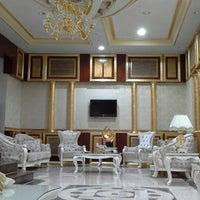 11/4/2013 tarihinde avni s.ziyaretçi tarafından Basmacıoğlu Otel'de çekilen fotoğraf