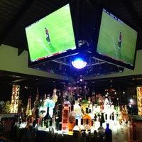 Photo taken at Southbeach Lounge by Jason I. on 4/4/2013