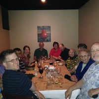 Photo taken at Venti by Kathy S. on 6/9/2013