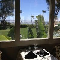 Photo taken at Casa Ybel Resort by Sharon T. on 10/22/2012