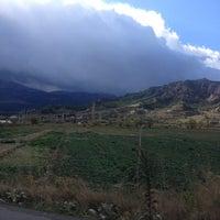 Photo taken at Bilinmeyen yer by Sedat D. on 12/3/2012