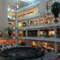 12/28/2012 tarihinde Sedat D.ziyaretçi tarafından Metroport'de çekilen fotoğraf