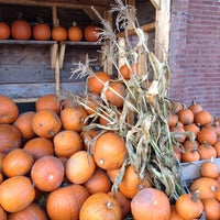 Photo taken at Provigo by Stéphan P. on 10/10/2014