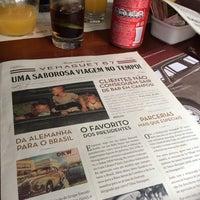 Foto tirada no(a) Vemaguet 67 por Filipe A. em 4/27/2014
