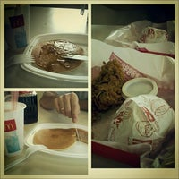 Photo taken at McDonald's by Carmz O. on 12/15/2012
