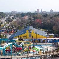 Go Karts Jacksonville Fl >> Adventure Landing Jacksonville Beach - Beaches - Jacksonville Beach, FL