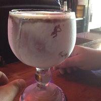 Photo taken at George's Restaurant & Bar - Westrock by Marla K. on 8/12/2013