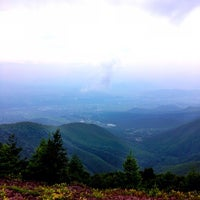 Photo taken at Nagano Prefecture by nks y. on 8/13/2014