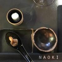 Foto scattata a Naoki da Angelica A. il 2/8/2018