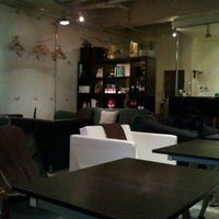 Photo taken at factory by つか な. on 12/7/2011