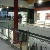 Foto tomada en Arena Multiespacio por Carlos d. el 1/14/2012