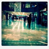 12/27/2011 tarihinde Volkan A.ziyaretçi tarafından Galleria'de çekilen fotoğraf