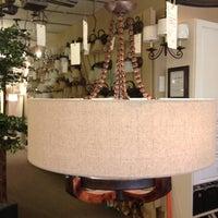 ... Photo taken at Gadsden Lighting Showroom by Mark on 8/24/2012 & Gadsden Lighting Showroom - Gadsden AL