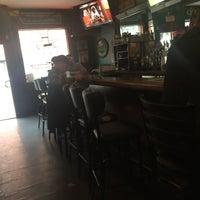 Photo taken at Shenanigans Pub by Margaret F. on 5/13/2016