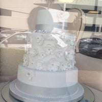 Cakes by design coral gables
