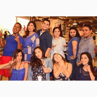 Photo taken at AEO Factory Store by Jorge G. on 6/14/2015