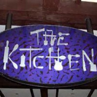 Photo taken at The Kitchen by Sharie A. on 5/28/2013