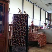 Photo taken at Katie's Kitchen by Brian S. on 10/12/2013