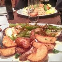 Photo taken at Katie's Kitchen by Brian S. on 11/23/2013