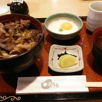 Photo taken at 覇楼館 by sin g. on 9/27/2014