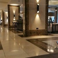 Das Foto wurde bei Steigenberger Hotel Köln von Inflight Feed am 7/2/2017 aufgenommen