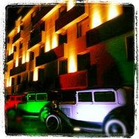 11/19/2012 tarihinde C C.ziyaretçi tarafından Tiara Termal Hotel'de çekilen fotoğraf