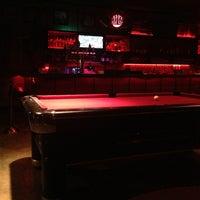 Photo taken at Bar Dynamite by Laffy619 on 8/18/2013