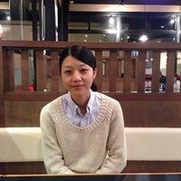 11/8/2013 tarihinde Hyunshik K.ziyaretçi tarafından ラーメン天狗山 名取店'de çekilen fotoğraf